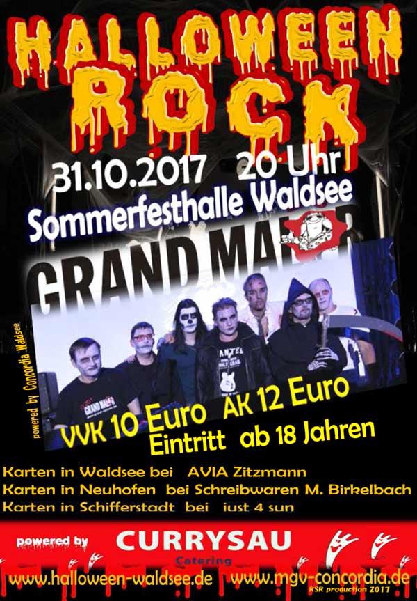 2017_AB_KW42u43_HW-Rock-Plakat_90x127_GM_Currysau